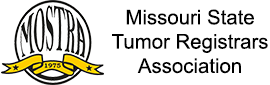 MoSTRA | The Missouri State Tumor Registrars Association