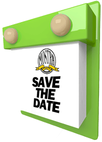 Save The Date - MoSTRA Annual Meeting
